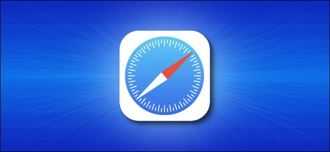 Cách xem mật khẩu đã lưu trong Safari trên IOS