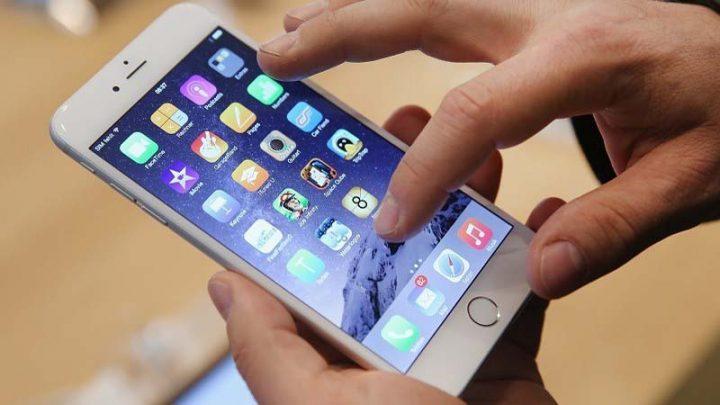 2 cách kiểm tra nhanh thông tin bảo hành cho Iphone