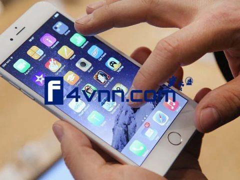 2 cach kiem tra thong tin bao hanh cho iphone thumbnail