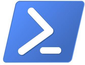Hướng dẫn cách gỡ cài đặt PowerShell trong Windows 10