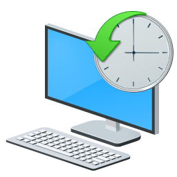 Hướng dẫn tạo điểm khôi phục bằng CMD hoặc PowerShell trong Windows 10