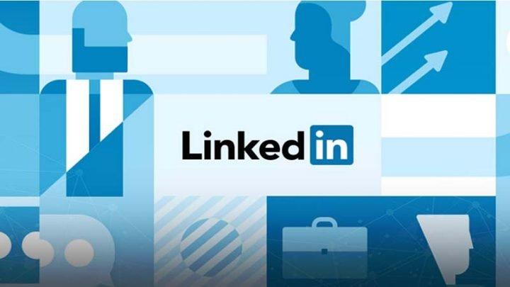 Hướng dẫn cách ngăn video tự động phát trên LinkedIn
