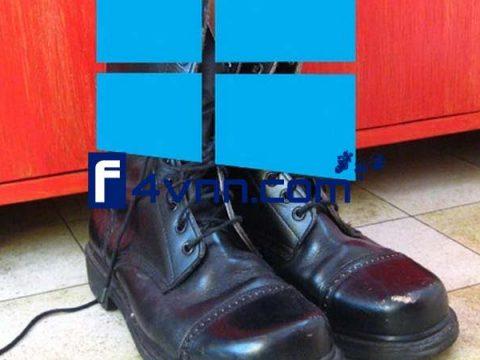 cau hinh Clean Boot trong windows 10 thumbnail