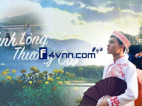 hop am chanh long thuong co huy vac thumbnail