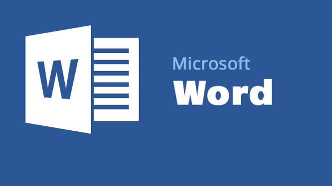 Cách khóa một phần của file Word bằng mật khẩu