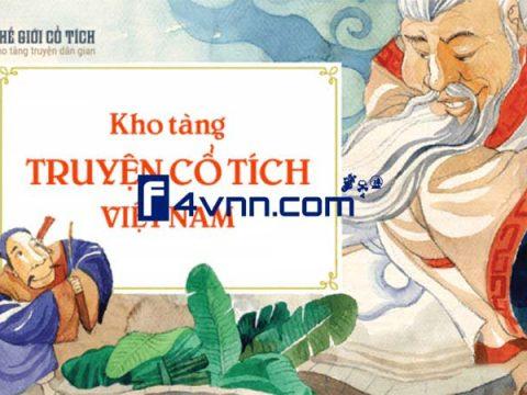 tao blog truyen online bang wordpress thumbnail