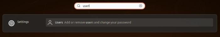 tat man hinh khoa lock screen tren ubuntu 1