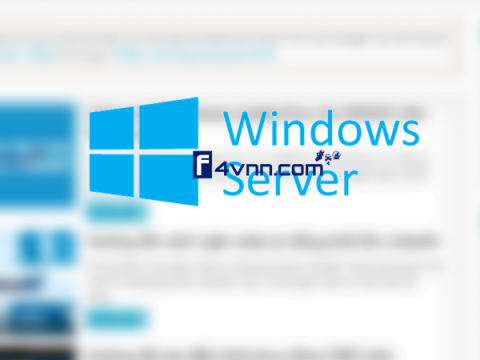 windows 10 server thumbnail