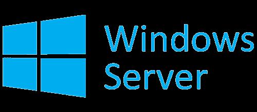 Cấu hình Remote Access Client Account Lockout trong Windows Server