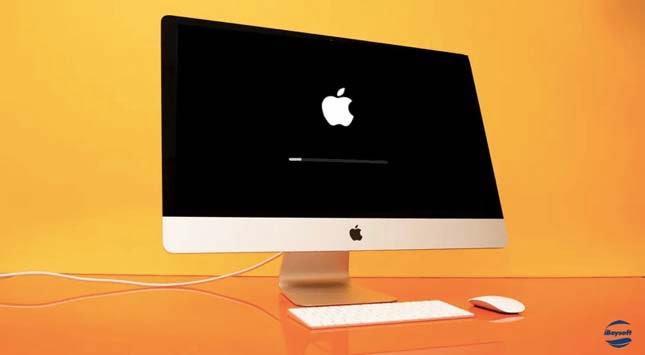 4 cách để Safari chạy nhanh hơn trên máy Mac của bạn