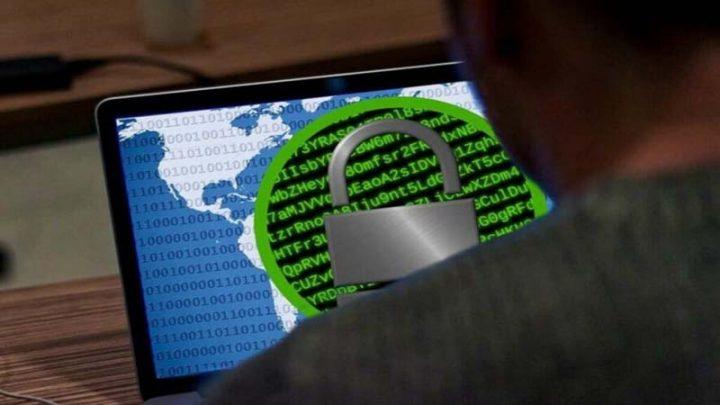Cách thức hoạt động và cách loại bỏ foxiebro malware
