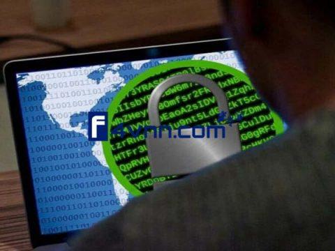 Foxiebro malware thumbnail