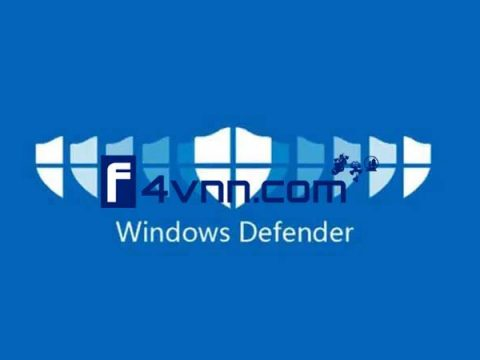 bat va cau hinh ransomware protection trong windows defender tren windows 10 thumbnail
