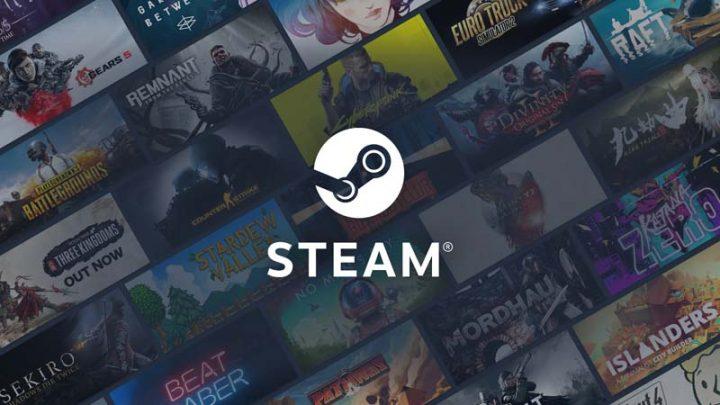 Cách tắt quảng cáo bật lên trong ứng dụng Steam