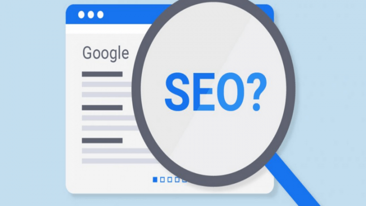Cách thêm thẻ meta thân thiện với Seo trong Blogger 2020