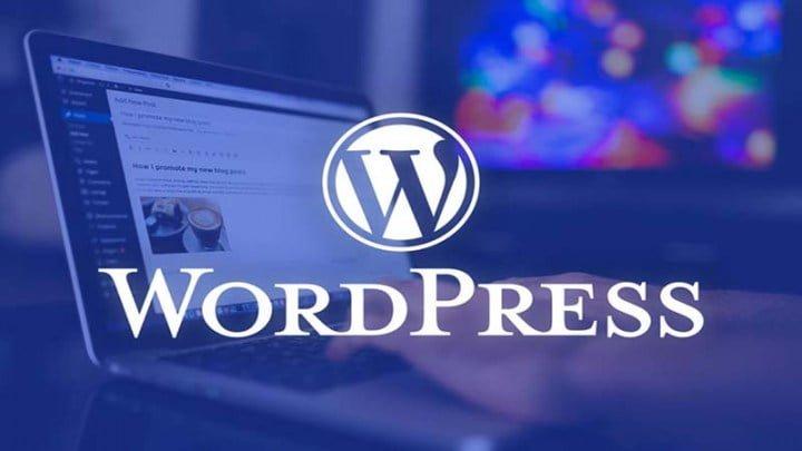 Hướng dẫn 2 cách đổi Email tài khoản quản trị cho WordPress