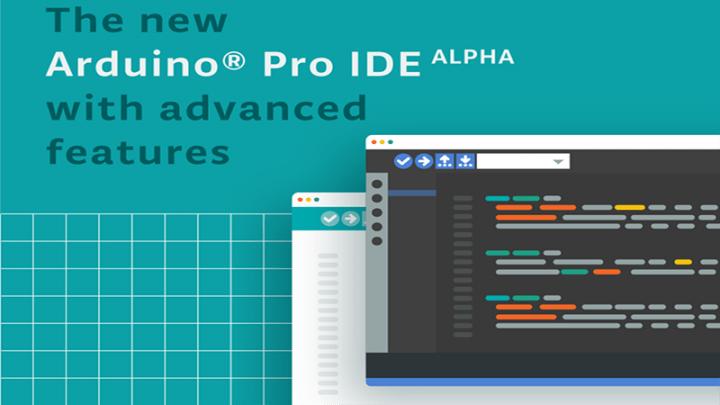 Hướng dẫn cài đặt Arduino IDE trên CentOS 8