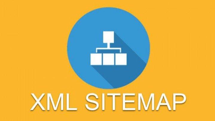 Sửa lỗi sơ đồ trang web sitemap XML  trong WordPress