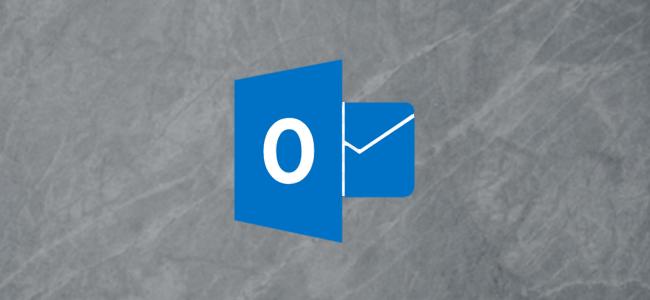 Cách tạo cuộc họp trực tiếp từ email trong Outlook