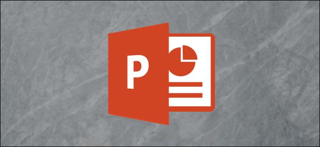 Cách theo dõi các thay đổi trong file Microsoft PowerPoint