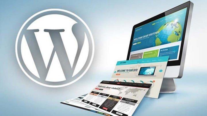 Tự động căn giữa hình ảnh và Responsive video cho WordPress