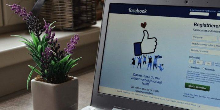 Cách ẩn danh sách bạn bè trên Facebook với người khác