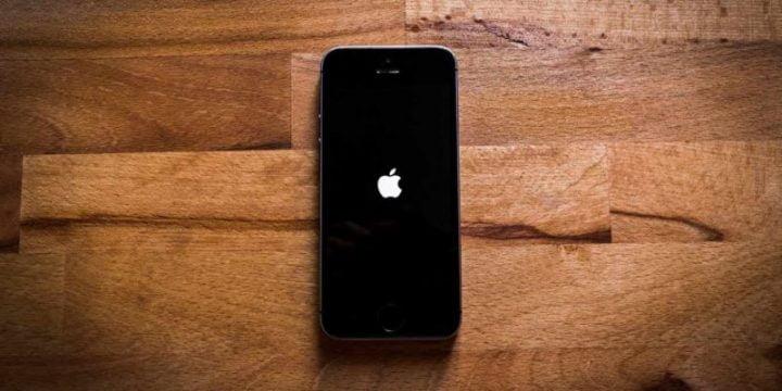 Hướng dẫn 3 cách mở khóa iPhone khi quên mật khẩu
