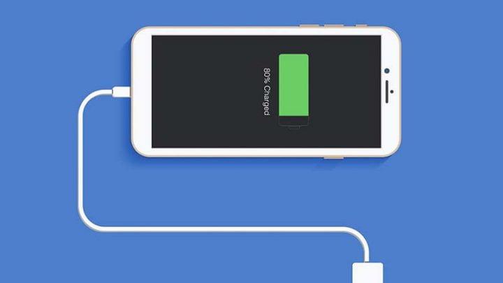 Mẹo cách tăng gấp đôi thời lượng sử dụng pin trên iPhone