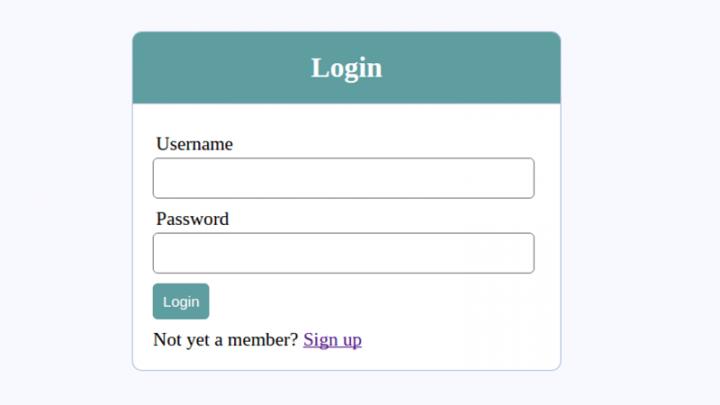 Hướng dẫn cách tạo tài khoản admin với PHP cho WordPress