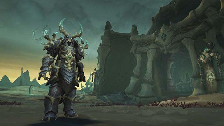 thoi gian cap nhat World of Warcraft 1