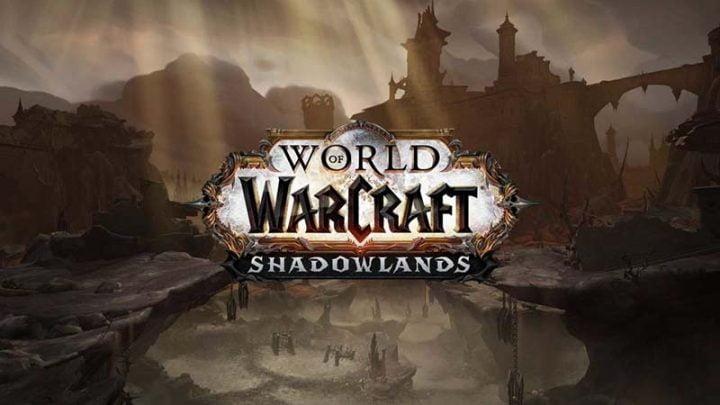 thoi gian cap nhat World of Warcraft 2