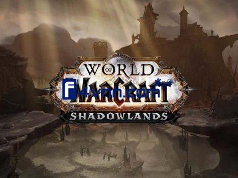 thoi gian cap nhat World of Warcraft thumbnail