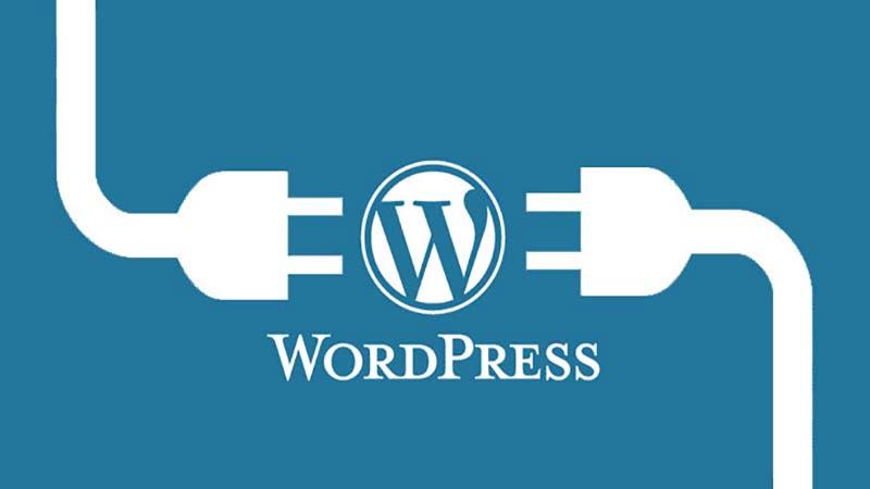 Hiển thị ngày đăng và ngày sửa lần cuối cho WordPress