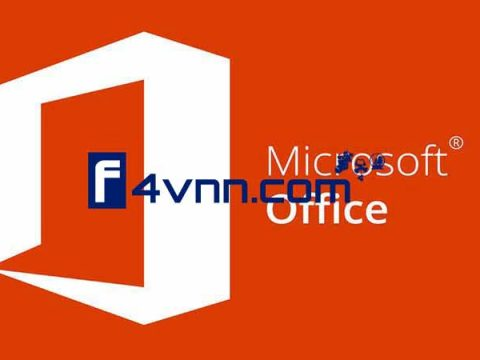 them tu dien tuy chinh cho office thumbnail