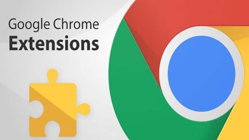Top 7 tiện ích mở rộng hay cho trình duyệt Chrome