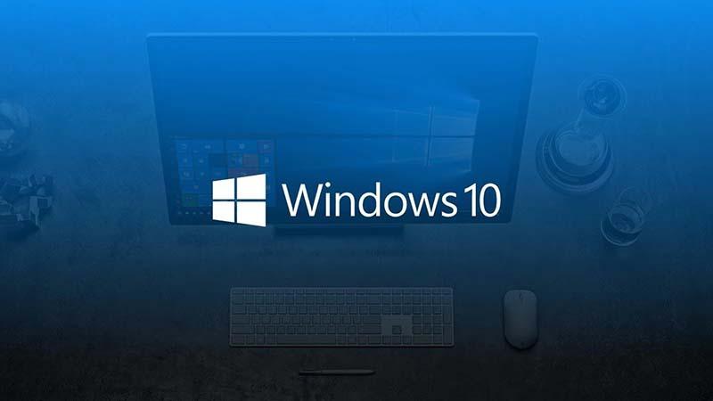 windows update bao loi 0x80240023 tren windows 10 1