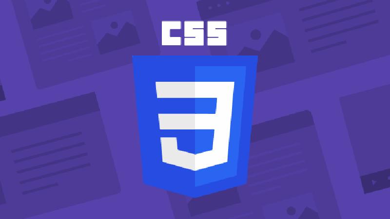 3 cách thêm CSS tùy chỉnh vào trang web WordPress