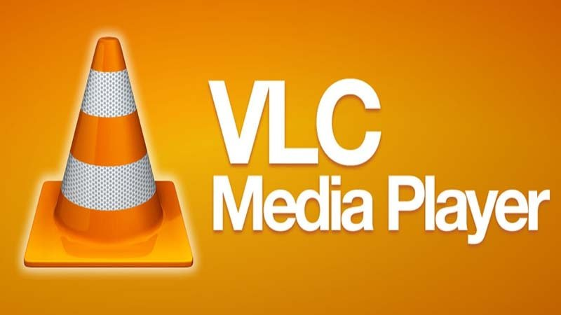 Cắt video bằng VLC Media Player trên Windows 10