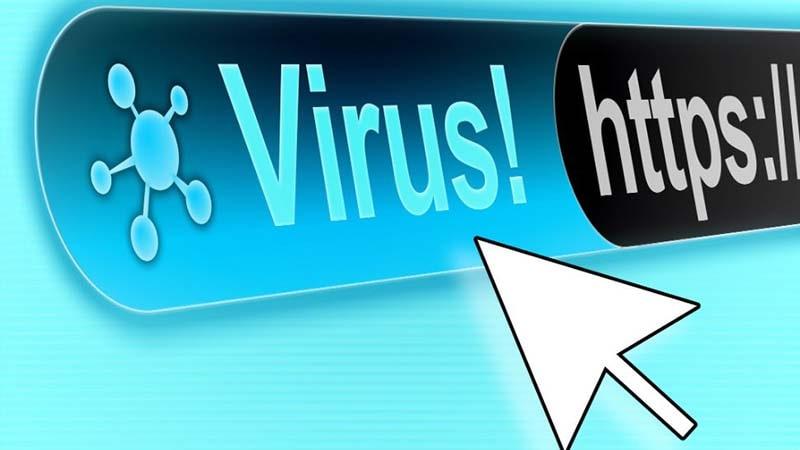 Kiểm tra liên kết an toàn không bằng trình duyệt web
