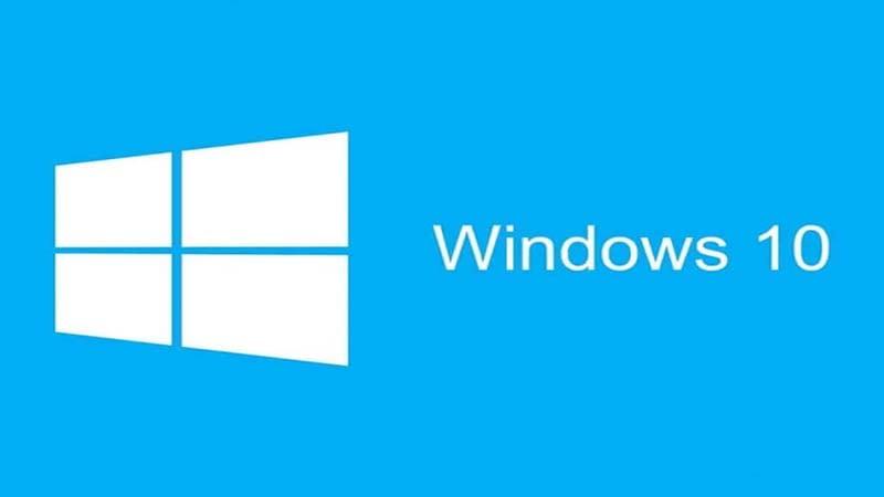 Hướng dẫn cách sửa lỗi 0xc0000185 trên Windows 10