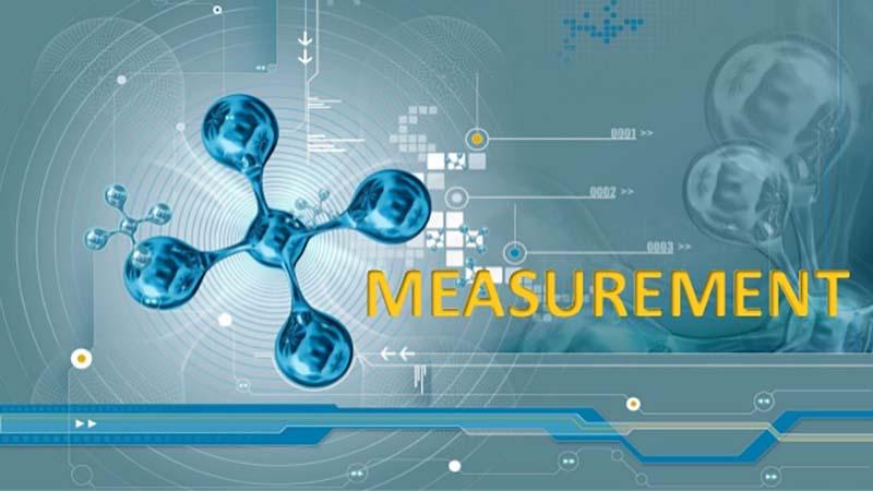 Cách thay đổi đơn vị đo lường trên Microsoft PowerPoint