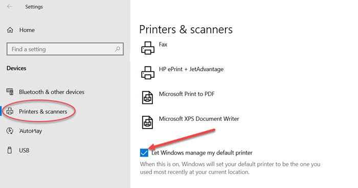 Microsoft Publisher khong the luu file pdf 1