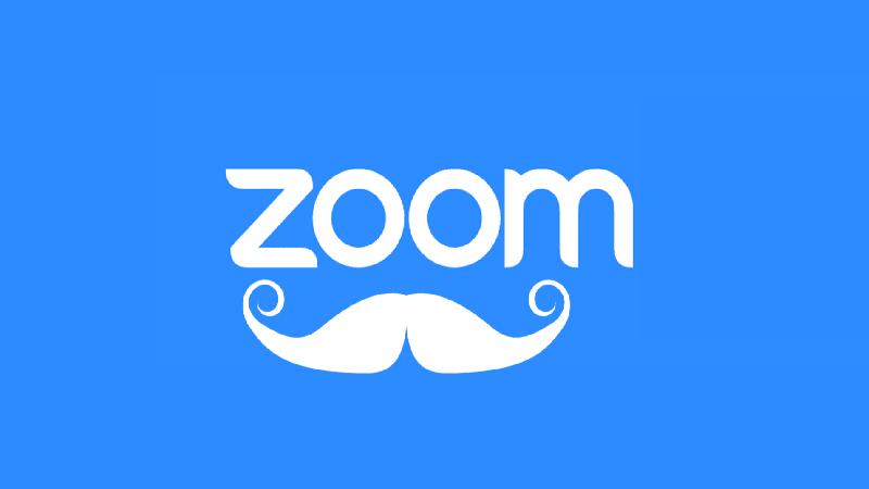 cach su dung tinh nang studio effects tren zoom 1