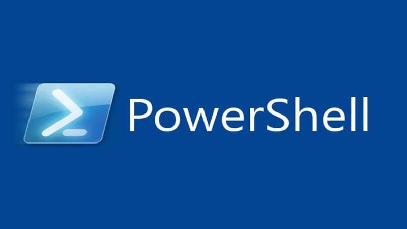 Cách sửa đổi giá trị Registry bằng Windows PowerShell