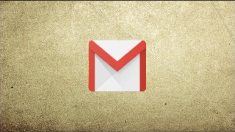 Cách thêm ngày hết hạn vào email trong Gmail