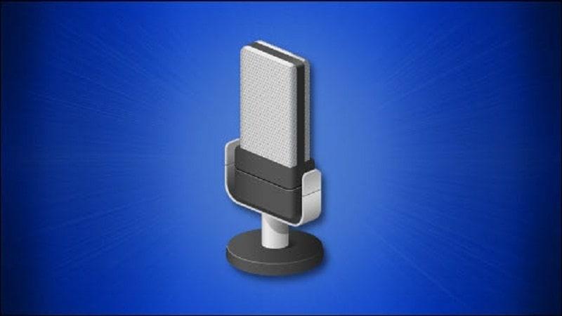 Cách ngăn giảm âm lượng khi gọi điện trên Windows 10