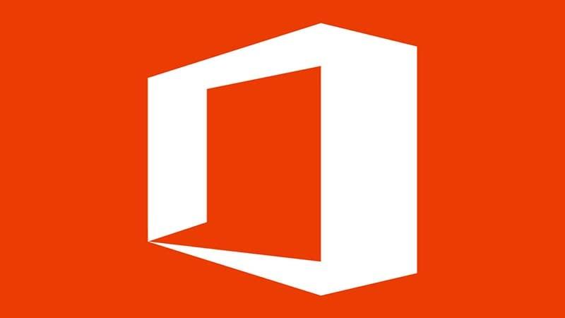 Sửa lỗi 1603 khi cài đặt Office trên Windows 10