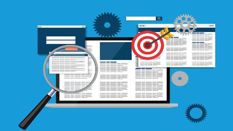 Cách xây dựng lại Search Index trong Windows 10