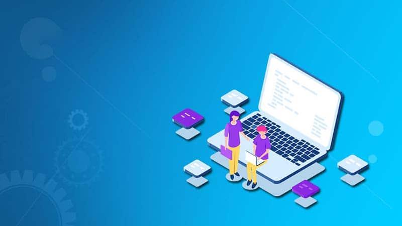 Hướng dẫn 3 cách để làm sạch Registry trên Windows 10