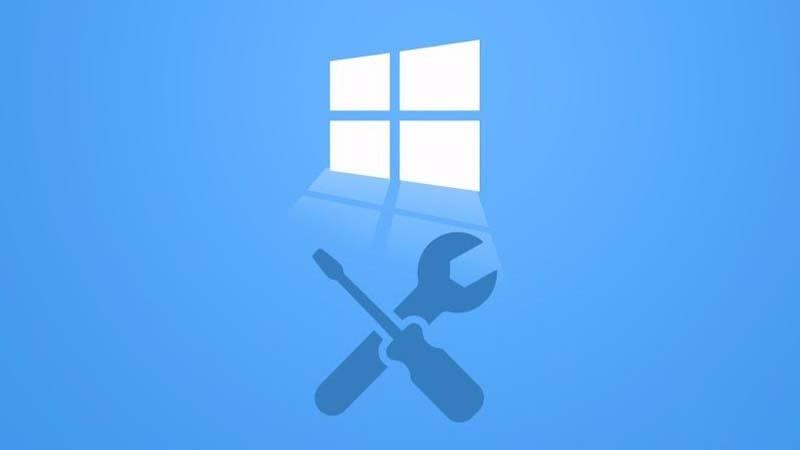 5 công cụ theo dõi lỗi miễn phí cho Windows 10